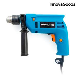 Δραπανοκατσάβιδο InnovaGoods 500W