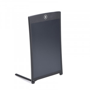"E-notepad Ηλεκτρονικό Σημειωματάριο LCD 8.45"" - Μαύρο"