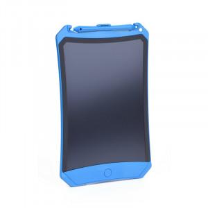 "E-notepad Ηλεκτρονικό Σημειωματάριο LCD 8.5"" - Μπλε"