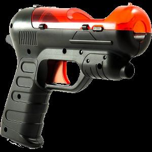 Πιστόλι για Playstation 3 Move