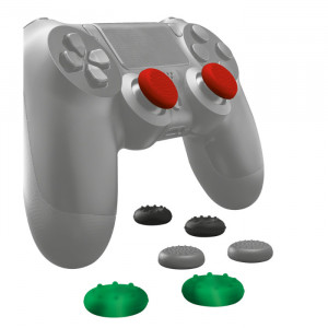 Thumb Grips 8-pack για PlayStation 4