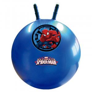 Μπάλα αναπήδησης Marvel Spiderman 45-50cm