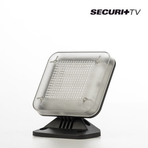 Προσομοιωτής τηλεόρασης Security TV InnovaGoods