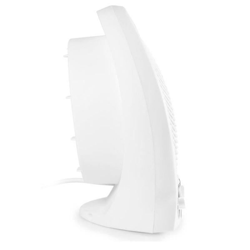 Αερόθερμο φορητό Tristar KA5039 2000W - Λευκό
