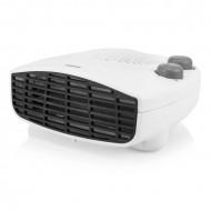 Αερόθερμο φορητό Tristar KA5046 1800-2000W - Λευκό