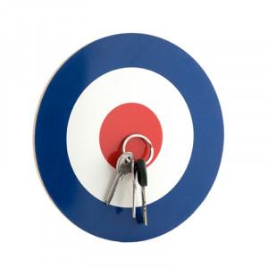 Κρεμάστρα για Κλειδιά με Μαγνήτη Στόχος Gadget and Gifts