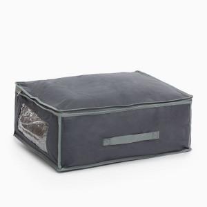 Τσάντα για τη φύλαξη ρούχων 50 x 38 x 20 εκ