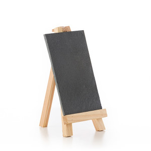 Πίνακας μίνι  για σημειώσεις με καβαλέτο Gadget and Gifts