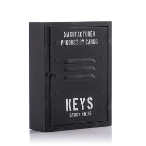 Μεταλλικός οργανωτής κλειδιών Keys