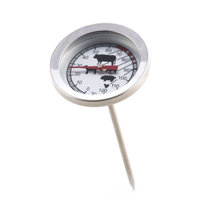 Θερμόμετρο κρέατος BBQ Classics