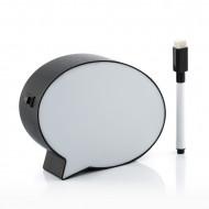 Λάμπα LED Σύννεφο με μαρκαδόρο Gadget and Gifts