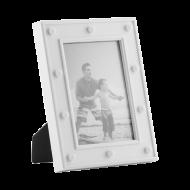 Κορνίζα φωτογραφιών με Led Oh My Home