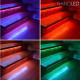 Πολύχρωμη ταινία RGB Led Strip 5M / 60 Led