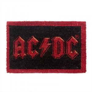 Πατάκι Εισόδου AC/DC
