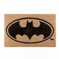 Πατάκι Εισόδου Batman