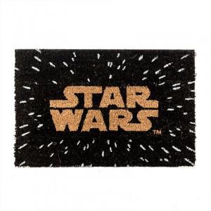 Πατάκι Εισόδου Star Wars