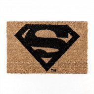 Πατάκι Εισόδου Superman