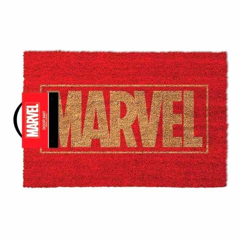 Πατάκι Εισόδου Marvel