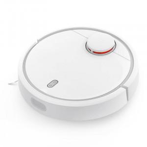 Xiaomi Mi Robot Vacuum Cleaner (5200mAh) - Άσπρο