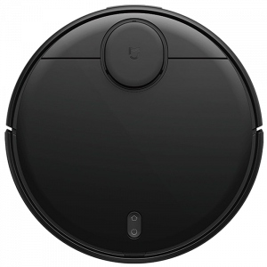 Xiaomi Mi Robot Vacuum Mop Pro - Μαύρο