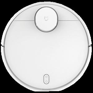 Xiaomi Mi Robot Vacuum Mop Pro - Άσπρο