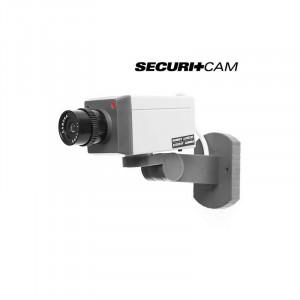 Ψεύτικη κάμερα ασφαλείας SecuritCam