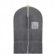 Προστατευτική θήκη για ρούχα 60 x 100 εκ