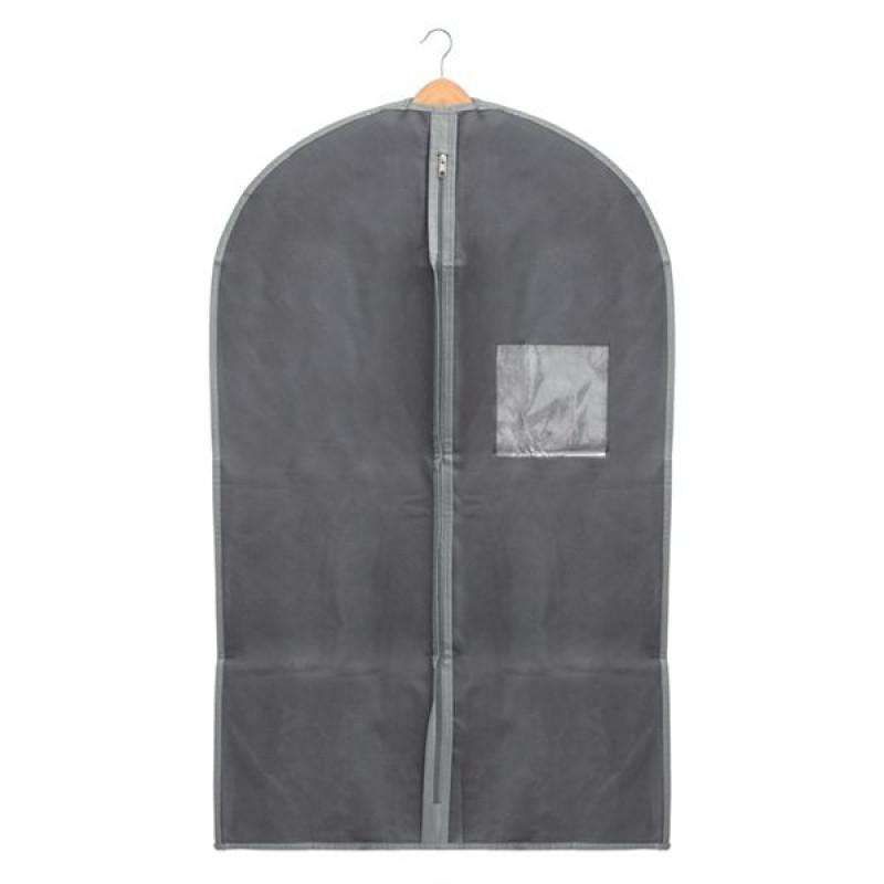 3103e98eb7 Προστατευτική θήκη για ρούχα 60 x 100 εκ