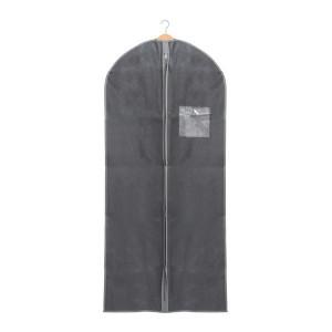 Προστατευτική θήκη για ρούχα 60 x 135 εκ