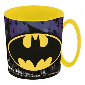 Κούπα κεραμική με λογότυπο DC Comics Batman