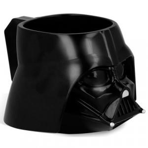 Κούπα 3D Star Darth Vader
