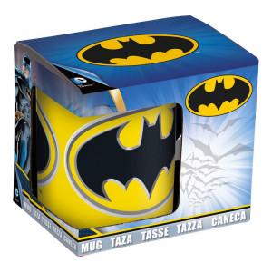 Κούπα Stor DC Comics Batman Κεραμική