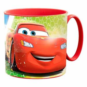 Κούπα Stor Disney Cars για φούρνο μικροκυμάτων