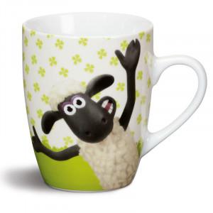 Κούπα Nici Shaun το πρόβατο