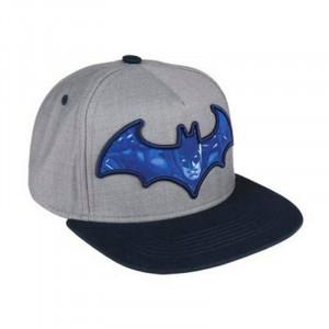 Καπέλο Batman 807