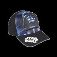 Καπέλο Παιδικό Star Wars 71156