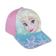 Καπέλο Παιδικό Frozen 2398