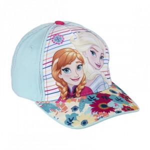 Καπέλο Παιδικό Frozen 53εκ