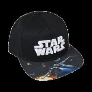 Καπέλο Star Wars 58cm