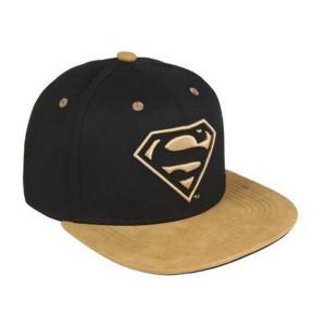 Καπέλο Superman 1001