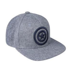 Καπέλο Marvel Captain America 7010