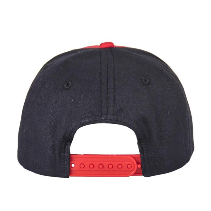 Καπέλο Παιδικό Mickey Mouse