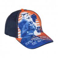 Καπέλο Παιδικό Star Wars 55 εκ