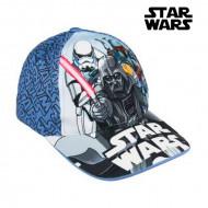 Καπέλο Παιδικό Star Wars 7685