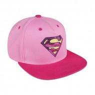 Καπέλο Superman 1018