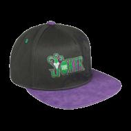 Καπέλο Batman 974