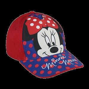 Καπέλο Παιδικό Minnie Mouse 2978