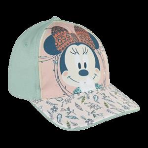 Καπέλο Παιδικό Minnie Mouse 2985