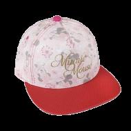 Καπέλο Minnie Mouse 59