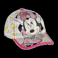 Καπέλο Παιδικό Minnie Mouse 7578
